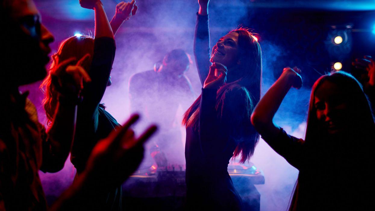 Radio 29 - Power Dance Music